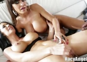 Jayden James Hardcore Pussy Pounding Sellection