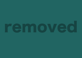 Sexy brunette Asphyxia Noir is posing naked